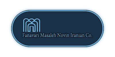 Iranian New Materials Technology Co.